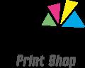 Jetta Print Shop – Centro de Cópias